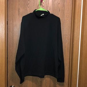 Other - Base Layer Long Sleeve Shirt